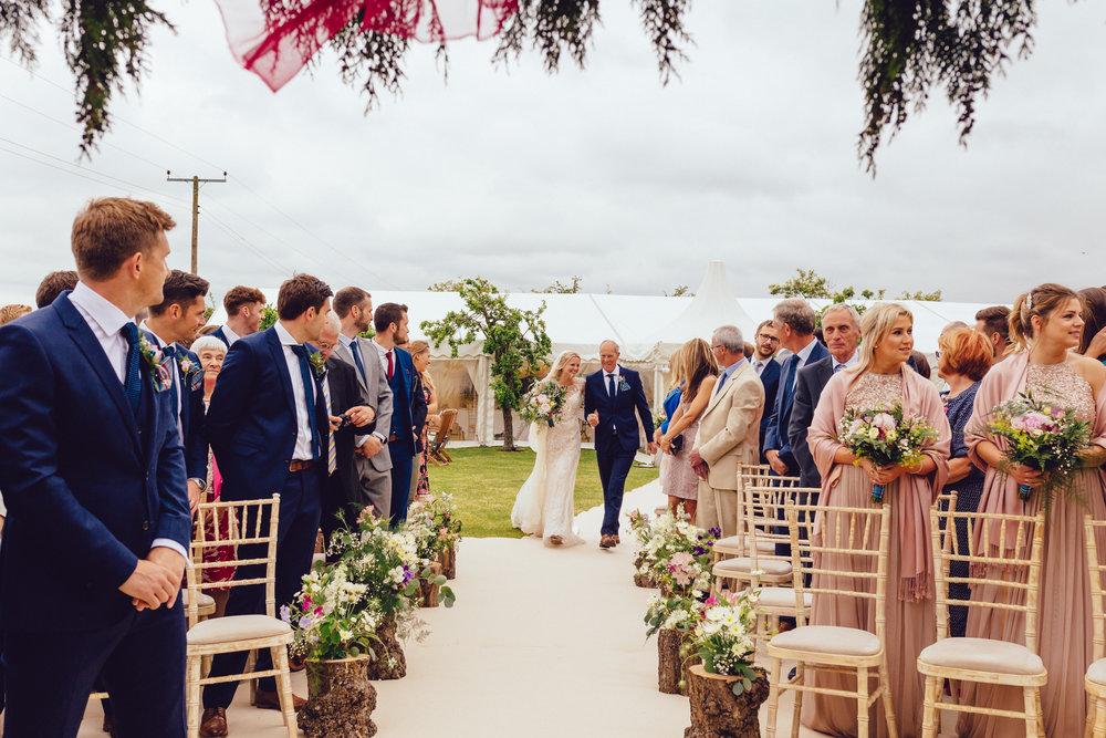beautiful romantic garden wedding- cotswolds-031.jpg