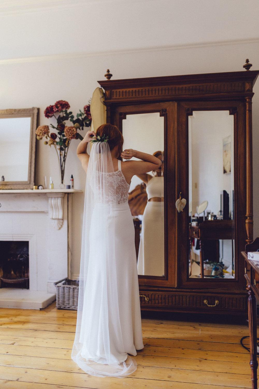Brockworth court barn-unconventional fun wedding photography011.jpg