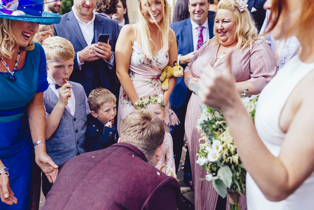 Brockworth court barn-unconventional fun wedding photography036.jpg