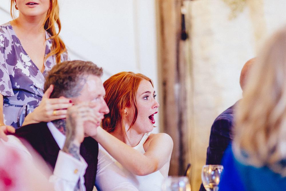 Brockworth court barn-unconventional fun wedding photography065.jpg
