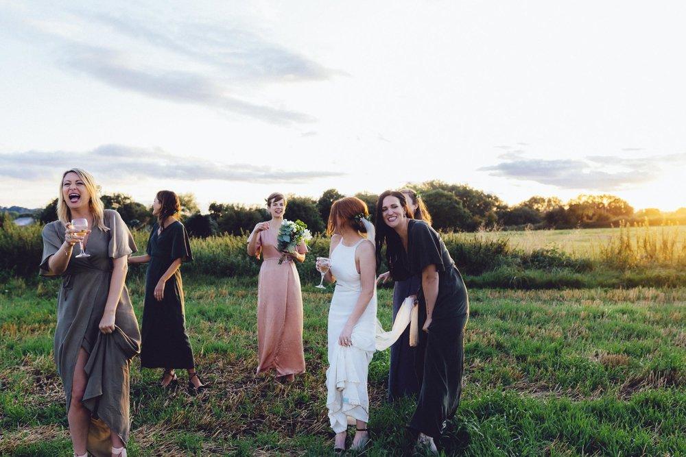 Brockworth court barn-unconventional fun wedding photography077.jpg