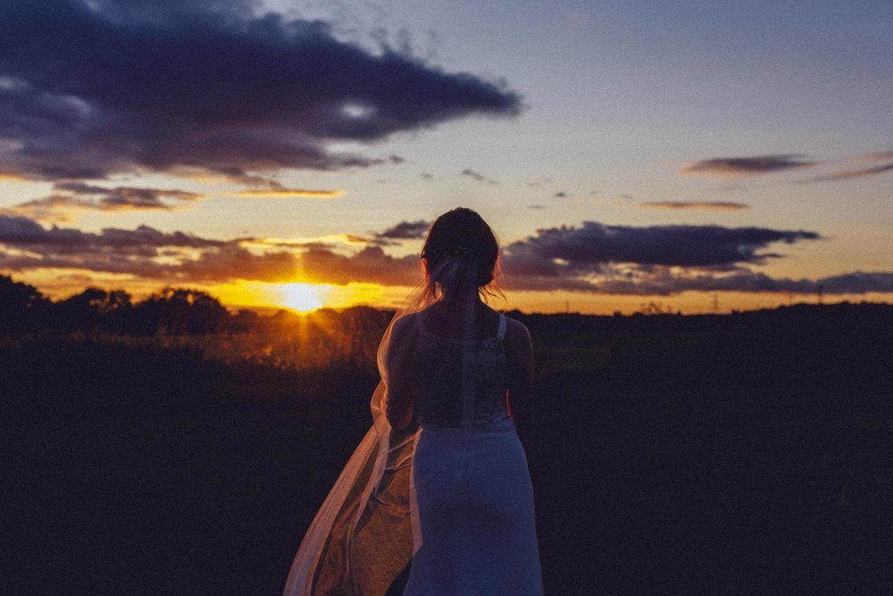 Brockworth court barn-unconventional fun wedding photography085.jpg