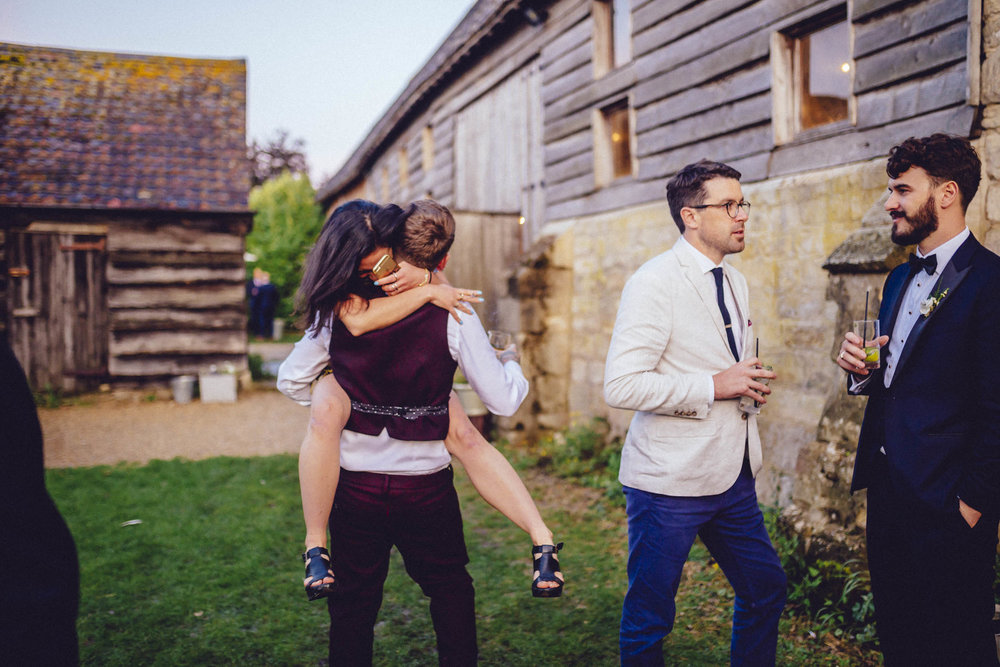 Brockworth court barn-unconventional fun wedding photography095.jpg