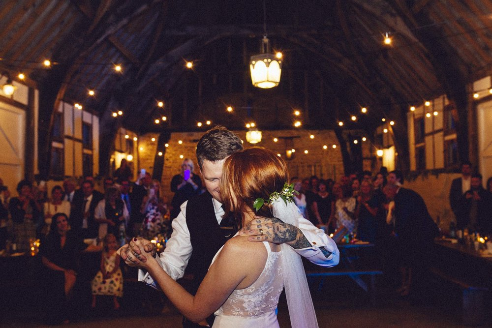 Brockworth court barn-unconventional fun wedding photography099.jpg