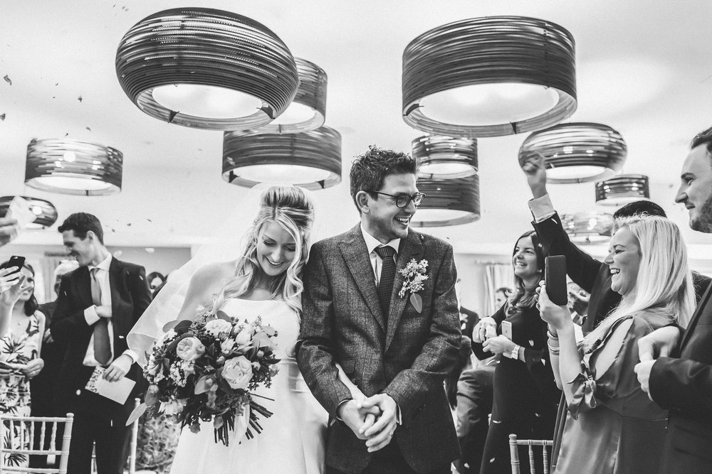 vibrant relaxed vibrant cotswold wedding-64.jpg