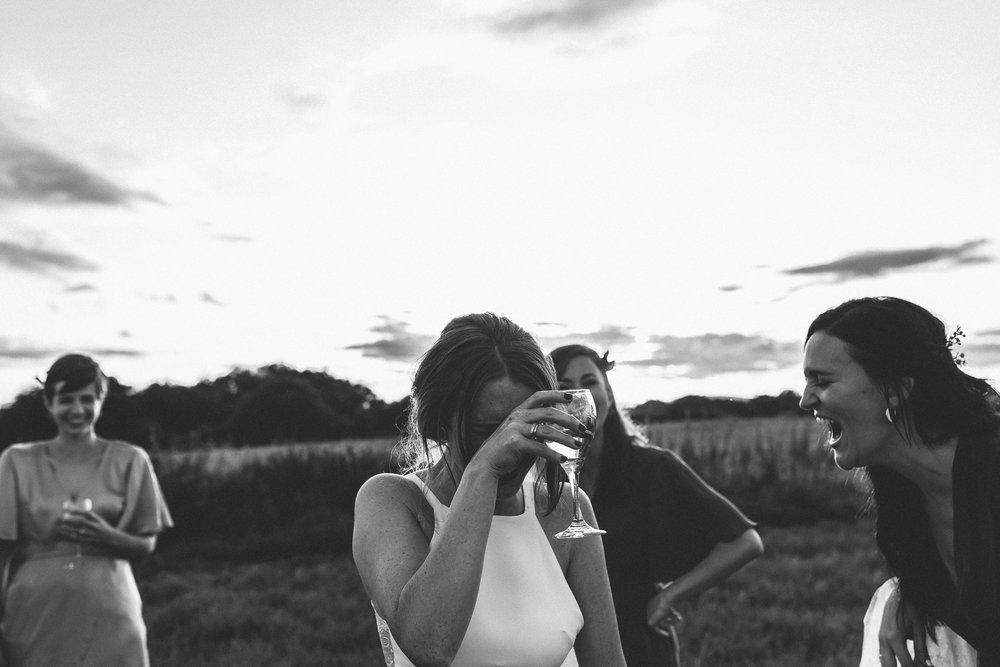 creative relxed birmingham wedding photography-5.jpg