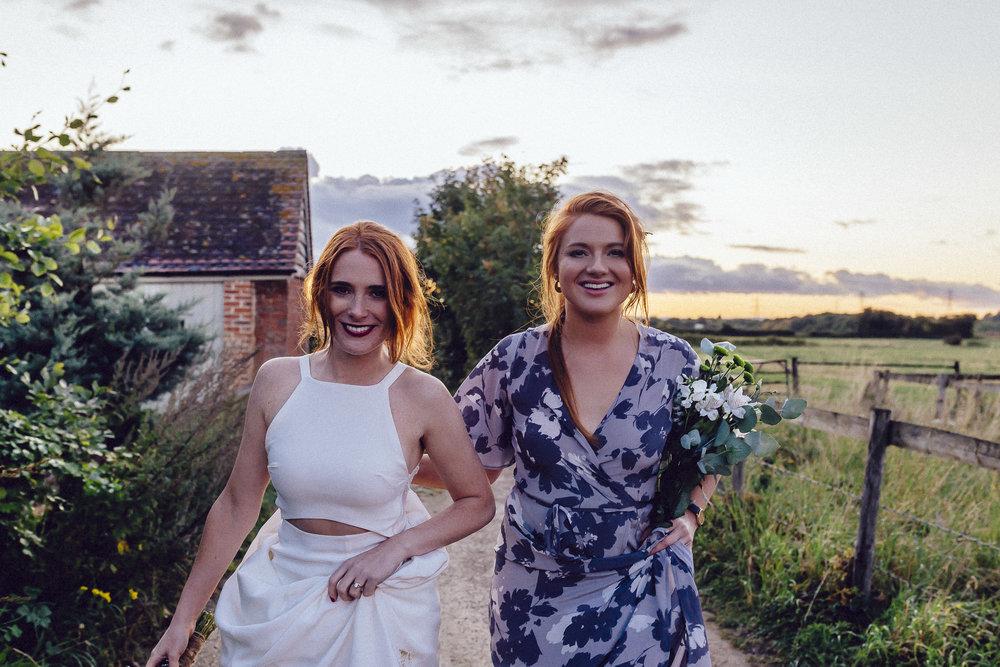 creative relxed birmingham wedding photography-12.jpg