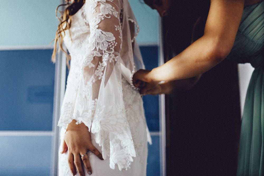 creative relxed birmingham wedding photography-15.jpg