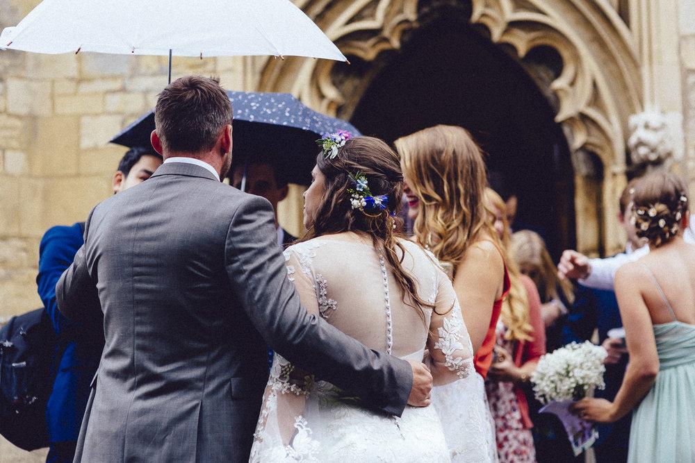 creative relxed birmingham wedding photography-26.jpg
