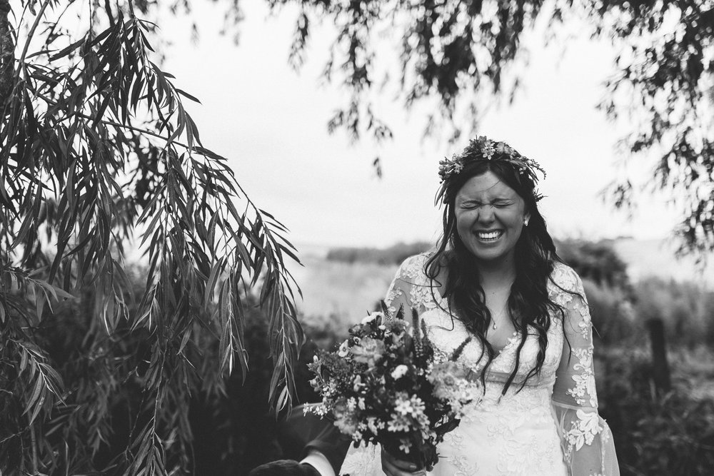 creative relxed birmingham wedding photography-34.jpg