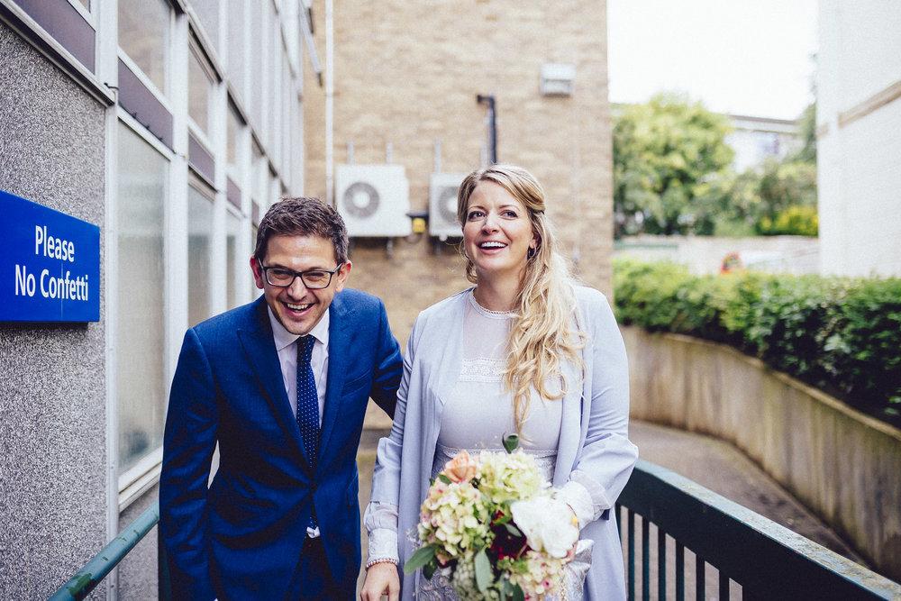 creative relxed birmingham wedding photography-46.jpg