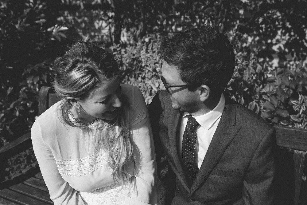 creative relxed birmingham wedding photography-50.jpg