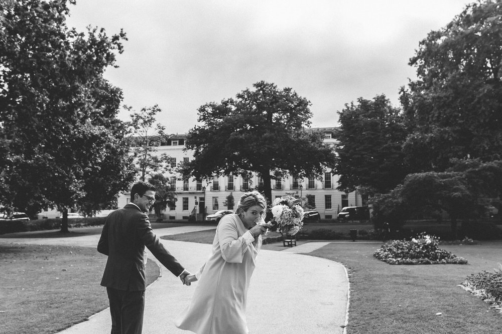 creative relxed birmingham wedding photography-51.jpg