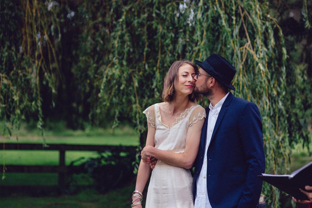 2. Cory & Elise-NZ-45.jpg