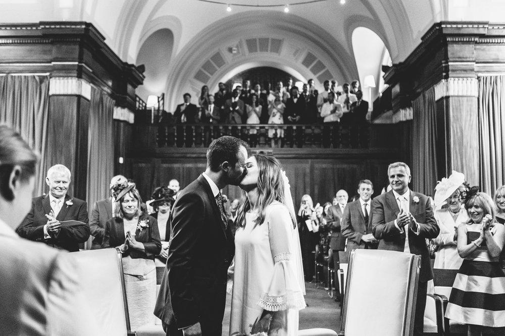 Relaxed Creative Wedding Photography- Hackney Wedding-092.jpg