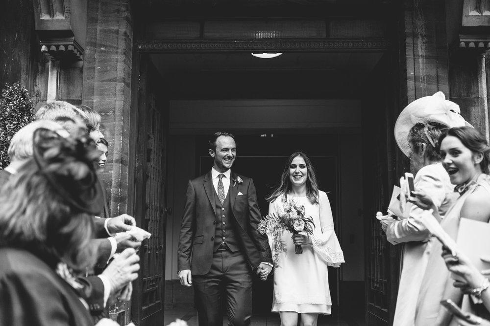 Relaxed Creative Wedding Photography- Hackney Wedding-098.jpg