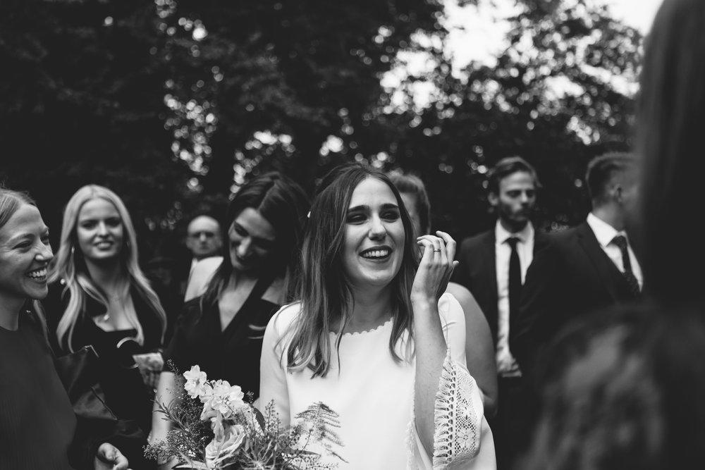 Relaxed Creative Wedding Photography- Hackney Wedding-113.jpg