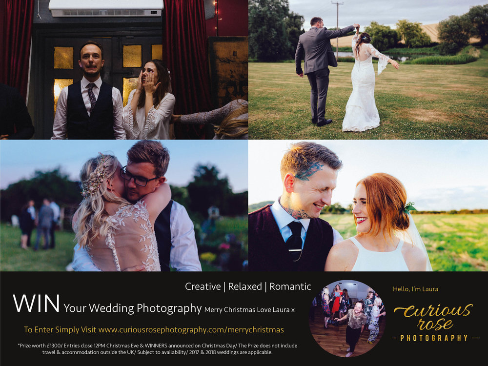 Relaxed creative Birmingham wedding photography.jpg