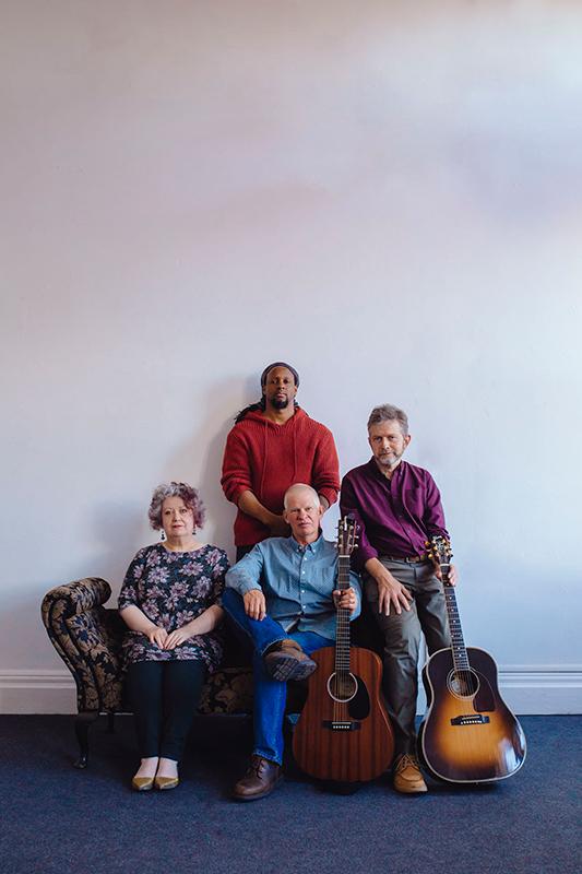 The-Sitting-Room--Musicians--Birmingham-creatives--Birmingham-Photographer-1.jpg