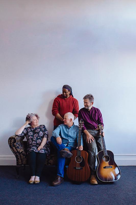 The-Sitting-Room--Musicians--Birmingham-creatives--Birmingham-Photographer-3.jpg