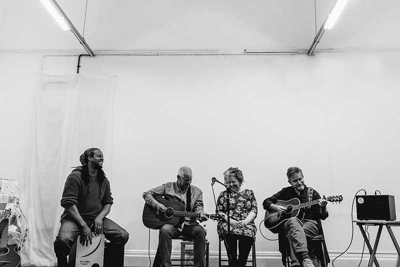 The-Sitting-Room--Musicians--Birmingham-creatives--Birmingham-Photographer-8.jpg