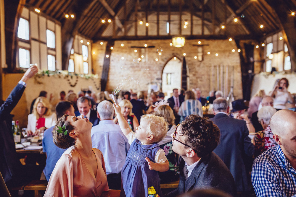 Becca & Paul- Priors Tithe Barn -Midland wedding photographer - creative wedding photography0034.jpg