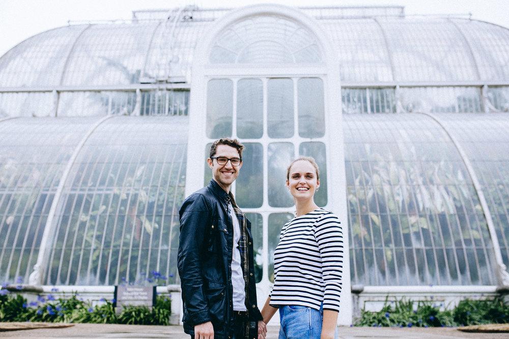 Mari & Josh- Kew-46.jpg