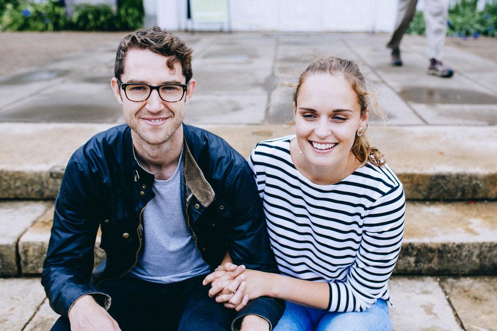 Mari & Josh- Kew-62.jpg