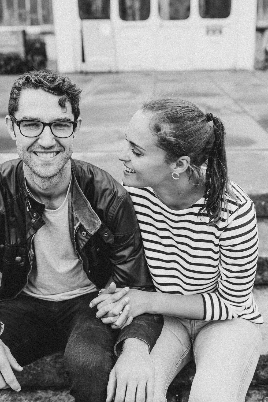 Mari & Josh- Kew-65.jpg