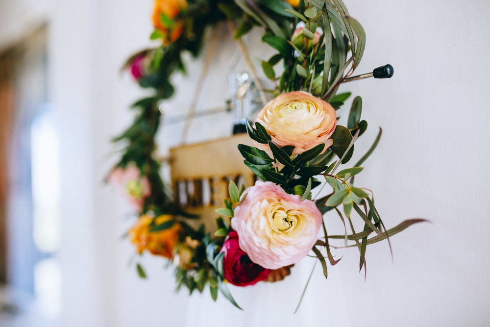 Birmingham relaxed alternative wedding photographer- the secret barn- petal and feast- curious rose photography- laura rhodes- boho bride-0002.JPG
