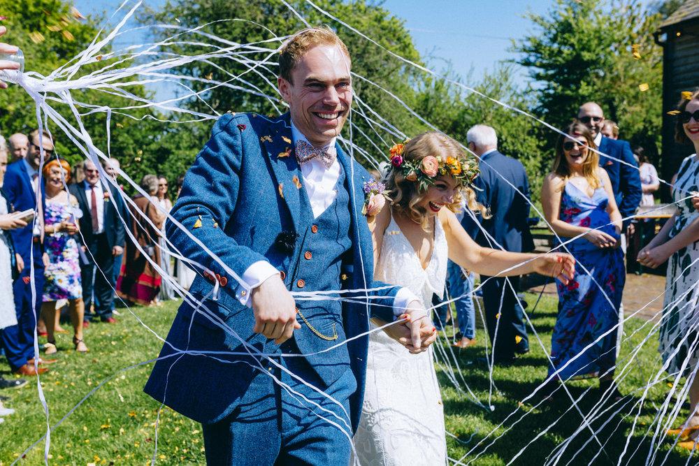 PETAL & FEAST CREATIVE WEDDING PHOTOGRAPHY BIRMINGHAM PHOTOGRAPHER.jpg