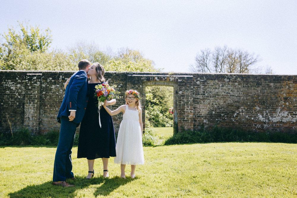 Birmingham relaxed alternative wedding photographer- the secret barn- petal and feast- curious rose photography- laura rhodes- boho bride-0017.JPG