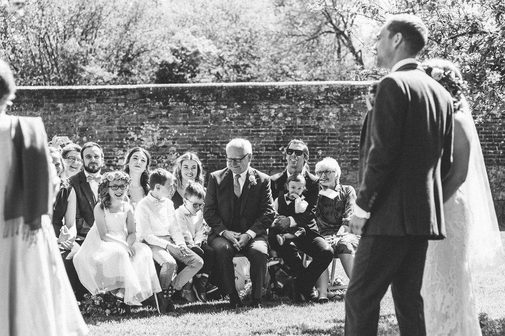 Birmingham relaxed alternative wedding photographer- the secret barn- petal and feast- curious rose photography- laura rhodes- boho bride-0039.JPG