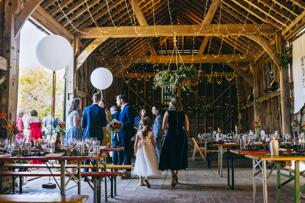 Birmingham relaxed alternative wedding photographer- the secret barn- petal and feast- curious rose photography- laura rhodes- boho bride-0038.JPG