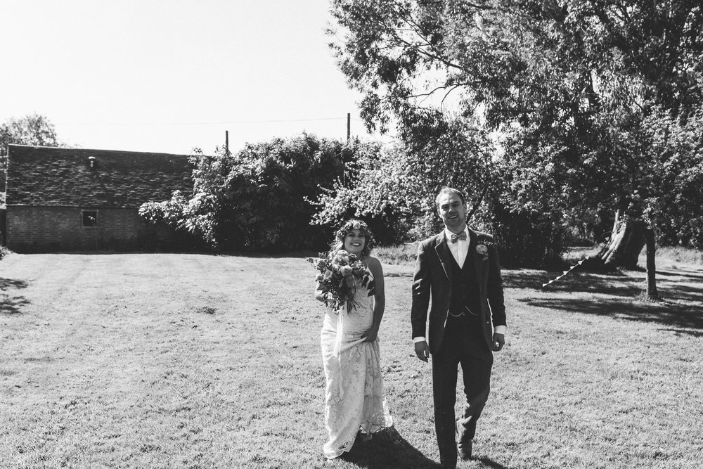 Birmingham relaxed alternative wedding photographer- the secret barn- petal and feast- curious rose photography- laura rhodes- boho bride-0054.JPG
