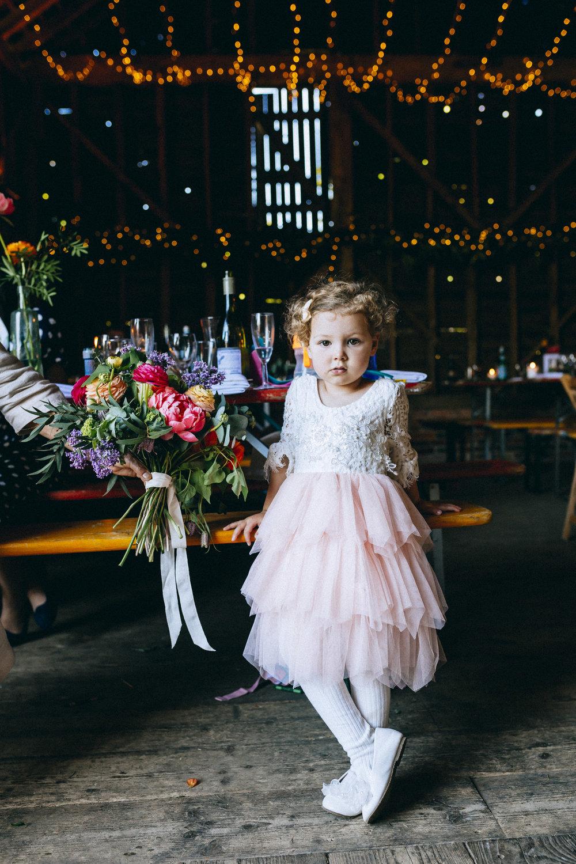 Birmingham relaxed alternative wedding photographer- the secret barn- petal and feast- curious rose photography- laura rhodes- boho bride-0064.JPG