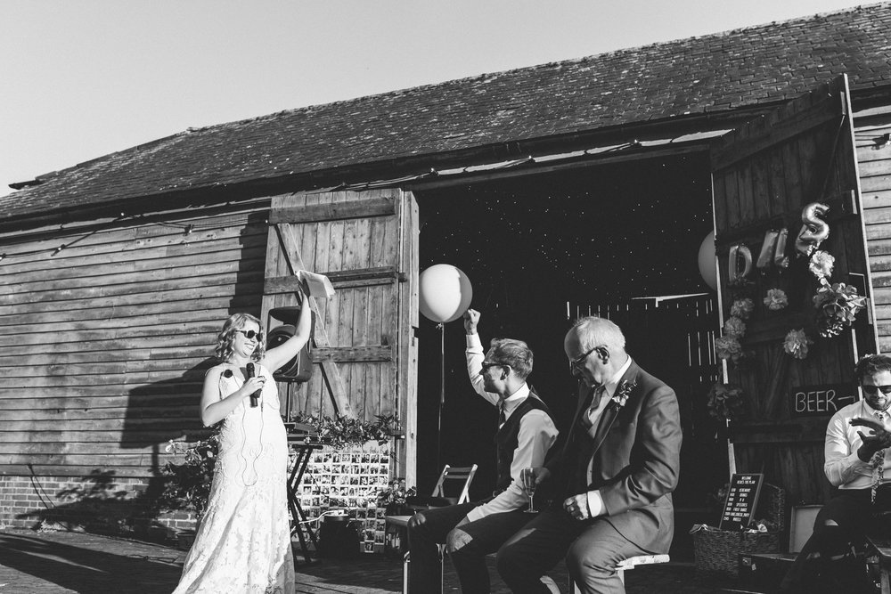Birmingham relaxed alternative wedding photographer- the secret barn- petal and feast- curious rose photography- laura rhodes- boho bride-0072.JPG