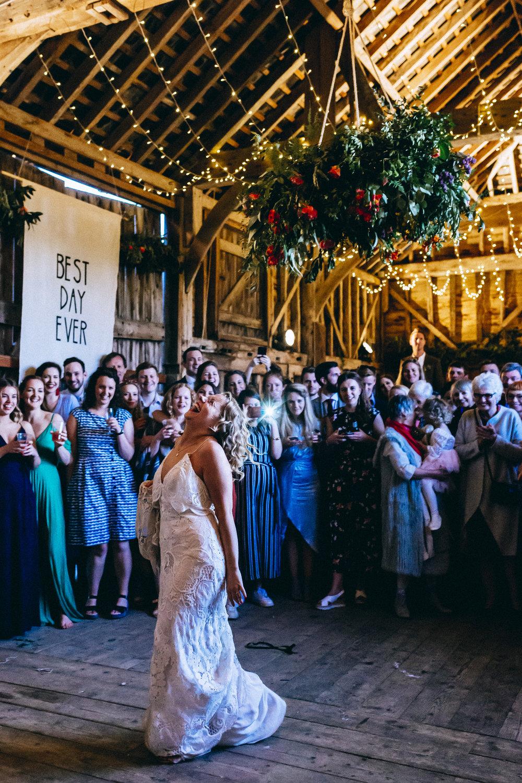 Birmingham relaxed alternative wedding photographer- the secret barn- petal and feast- curious rose photography- laura rhodes- boho bride-0078.JPG