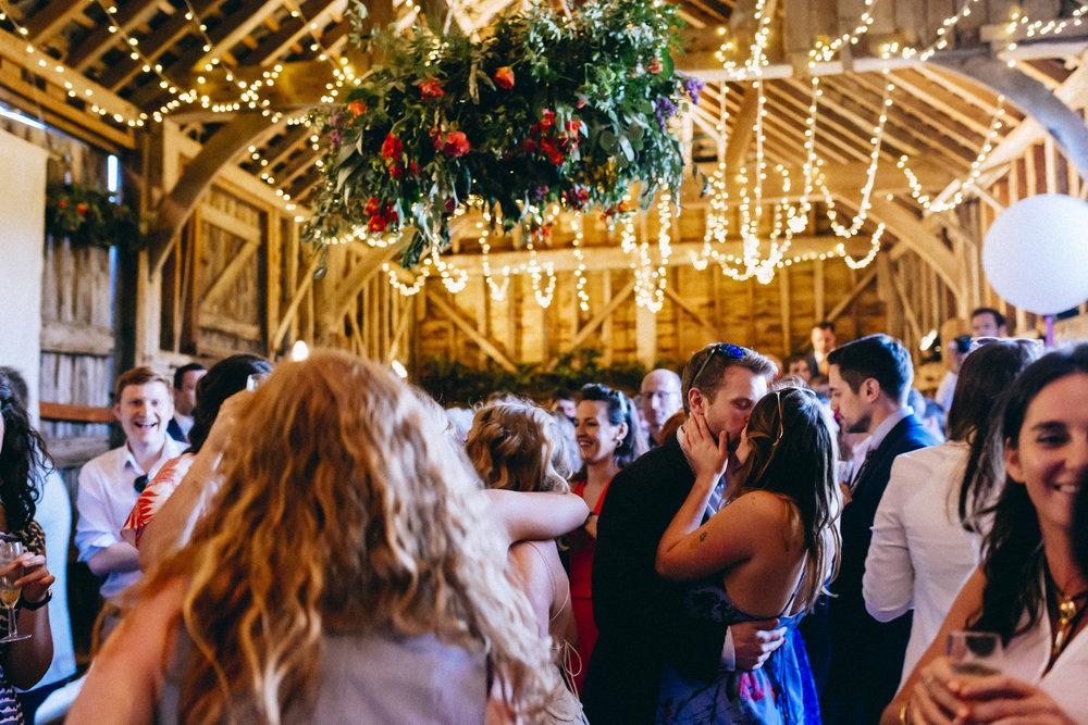 Birmingham relaxed alternative wedding photographer- the secret barn- petal and feast- curious rose photography- laura rhodes- boho bride-0079.JPG