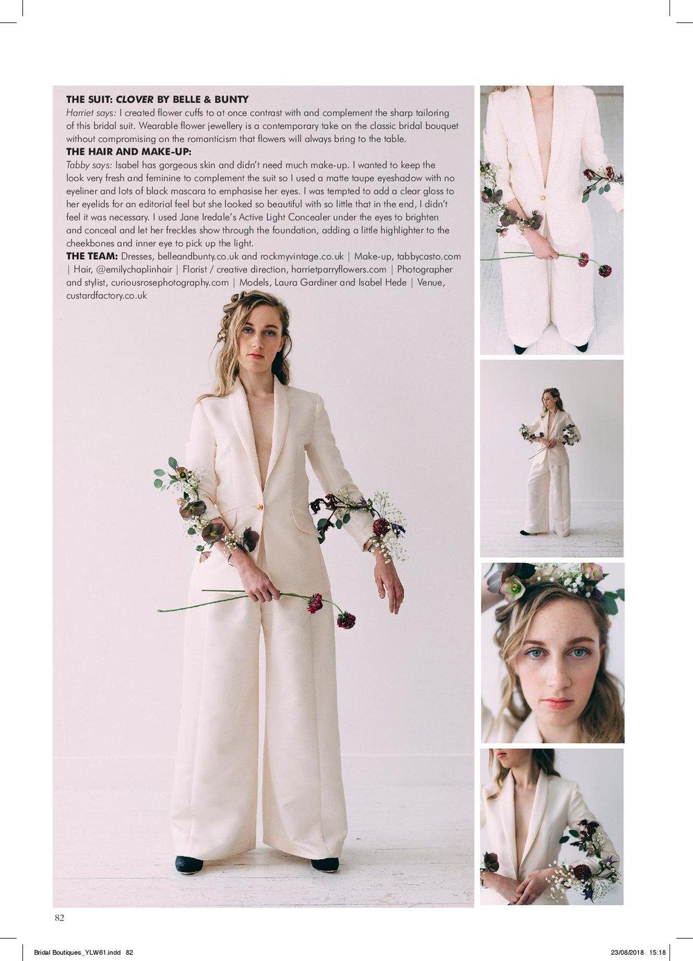 YLW61-08-082-page-001.jpg