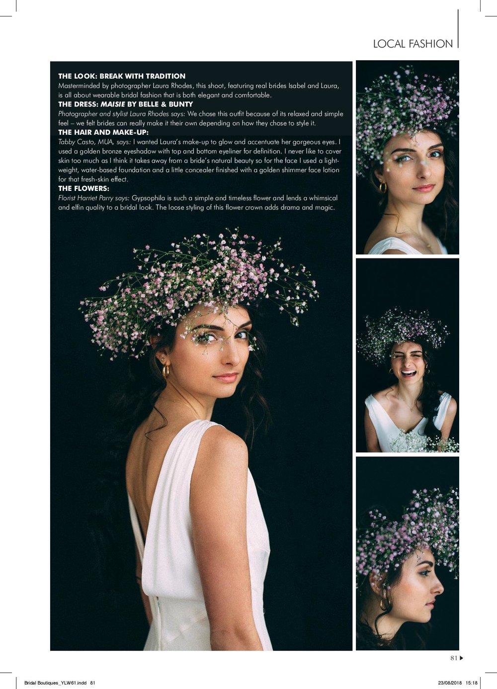 YLW61-08-081-page-001.jpg