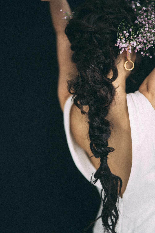 Gold Brides-24.jpg