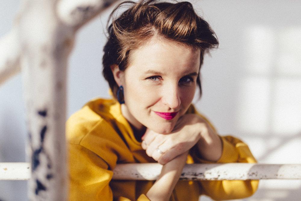 Me for Queen, creative portrait photographer birmingham, laura rhodes, digbeth, the custard factory.jpg