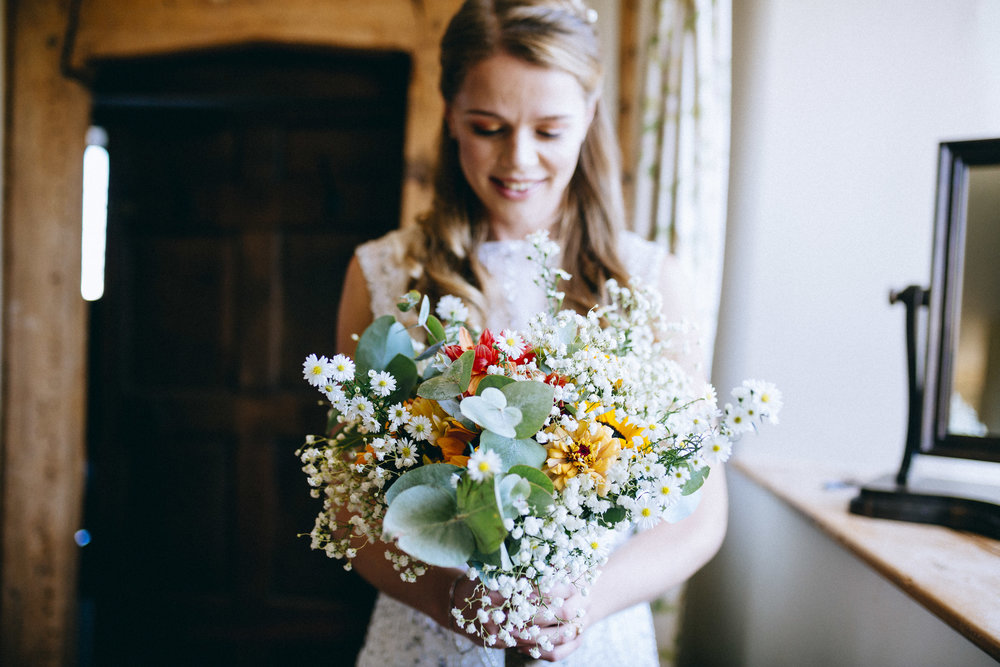 Clare & Matt - First Look-14.jpg