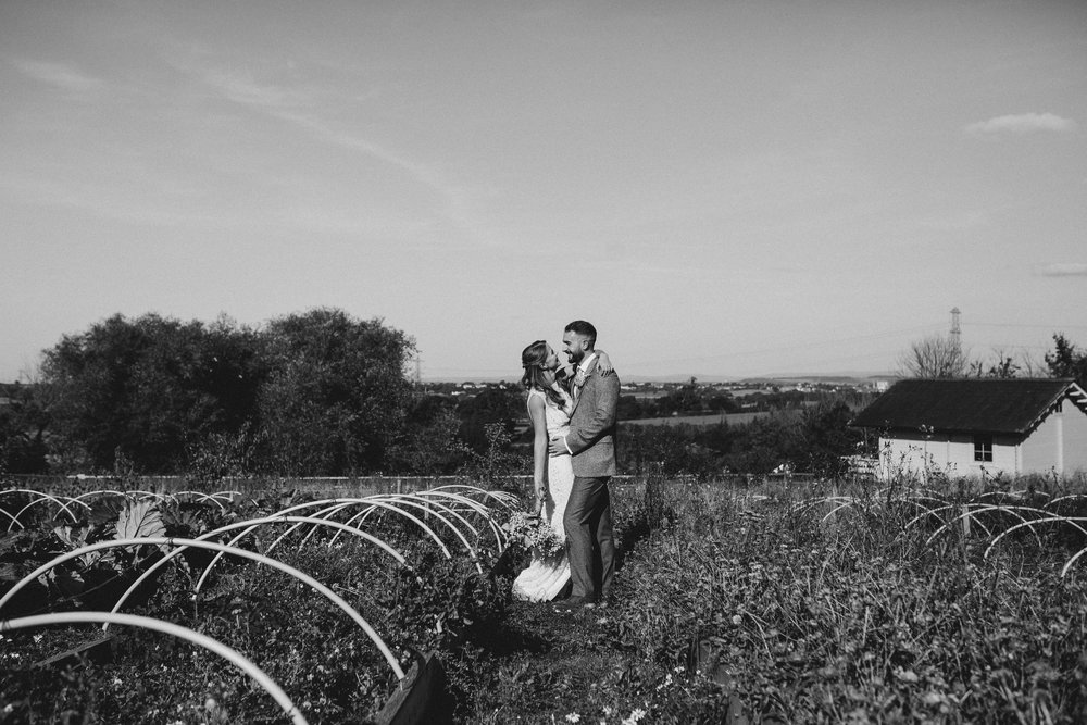Clare & Matt - First Look-49.jpg
