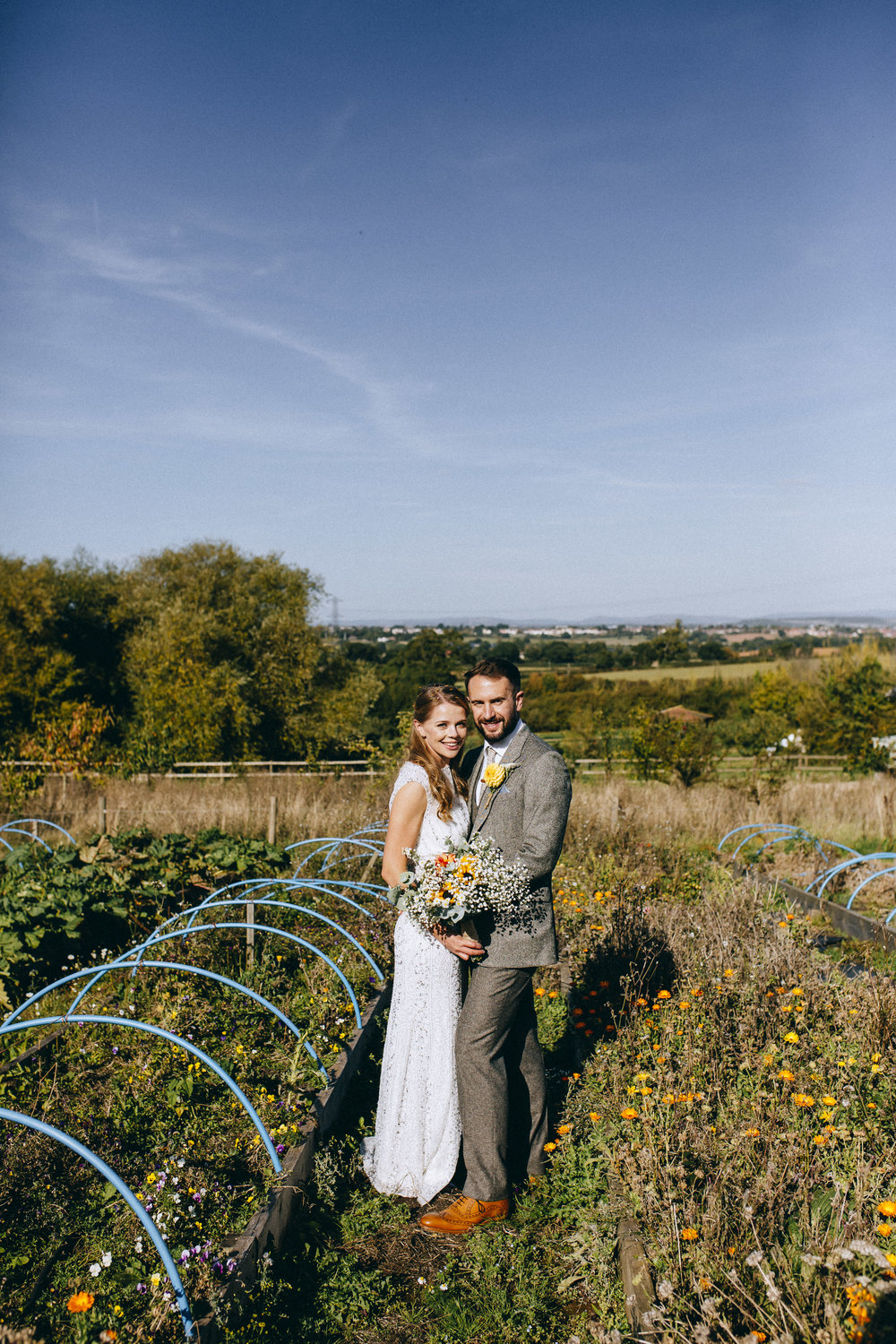 Clare & Matt - First Look-50.jpg