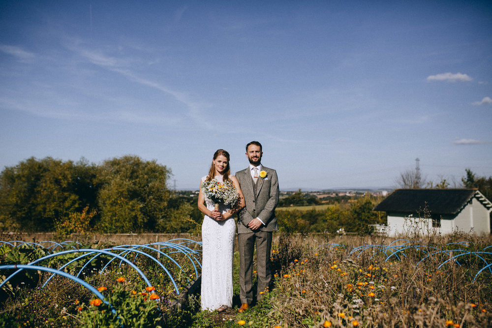 Clare & Matt - First Look-51.jpg