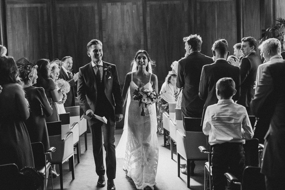 CREATIVE NATURAL WEDDING PHOTOGRAPHY BIRMINGHAM DIGBETH.jpg