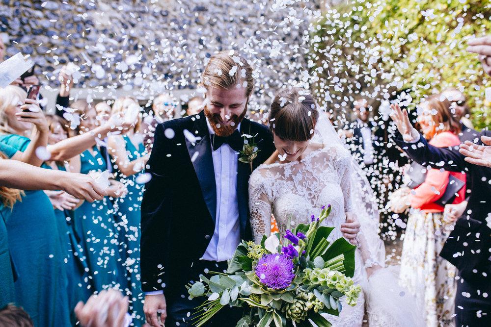 Anna & Reece - The Wedding -306.jpg