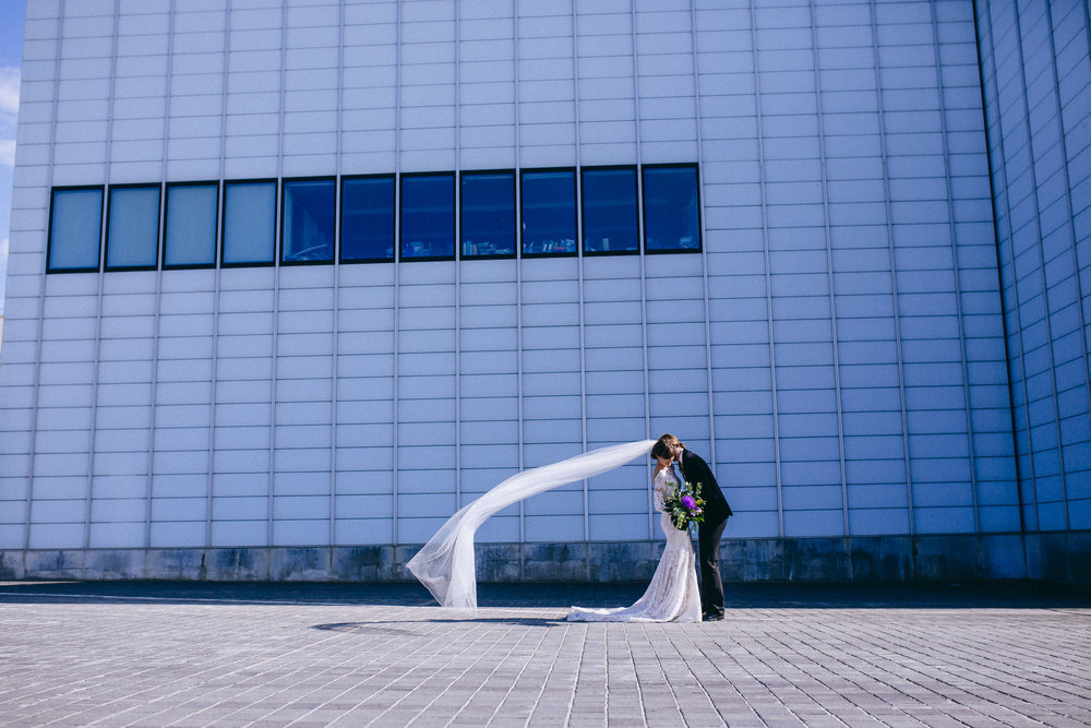 Anna & Reece - The Wedding -330.jpg